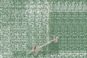 cintre-enfant-metal-silhouette-krb200-actus-cintres-france