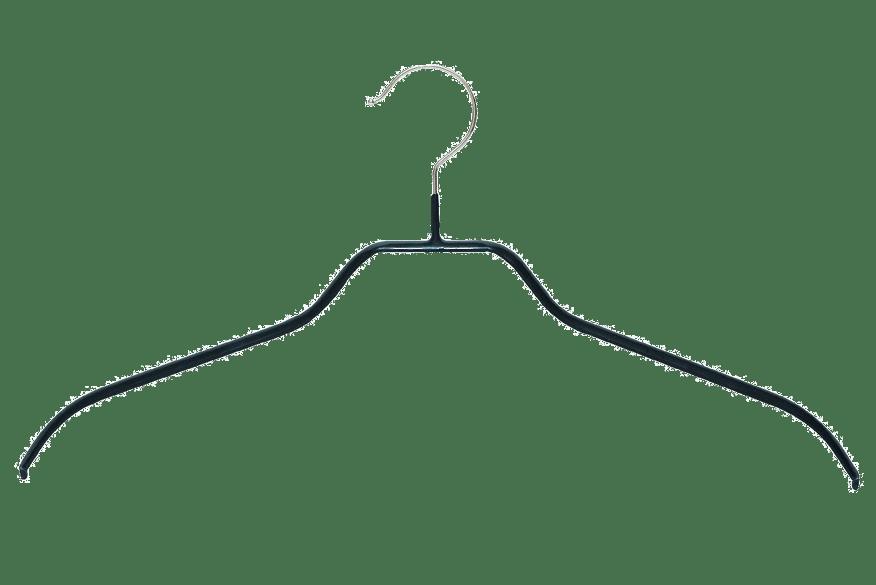 cintre-metal-antiglisse-sf100-sans-barre-cintres-actus-france