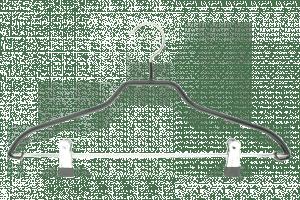 cintre-metal-antiglisse-sf500-pinces-cintres-actus-france