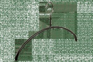 cintre-metal-chemise-sr100-antiglisse-sans-barre-cintres-actus-france