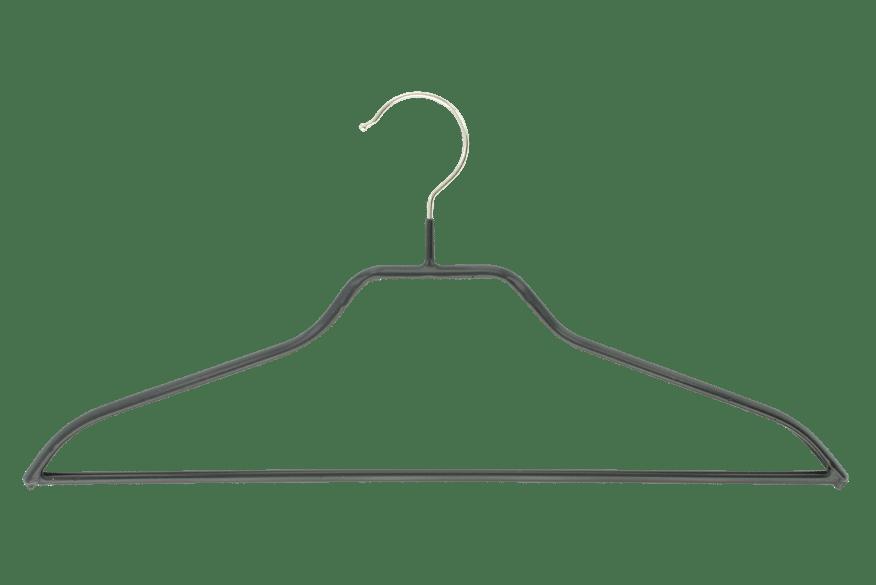 cintre-metal-sf200-barre-cintres-actus-france