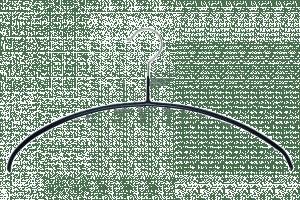 cintre-metal-sr100-antiglisse-barre-cintres-actus