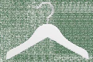cintres-bois-blanc-c147w-actus-cintres-france