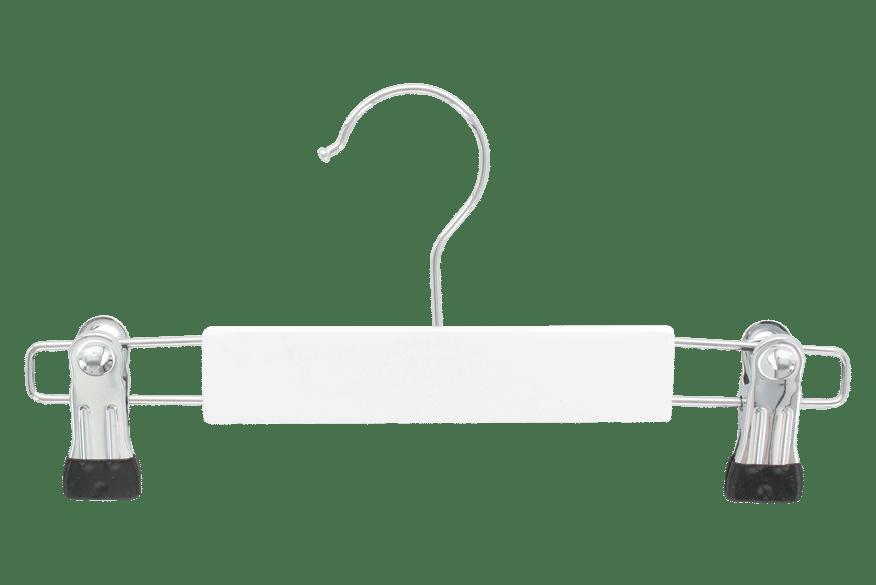 cintres-bois-blanc-c1618w-cintres-actus