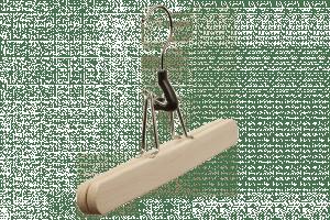 cintres-bois-hotel-jupe-1465-avec-feutrine-cintres-actus-france