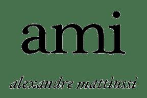 ami-logo-client-cintre-actus-cintres-france