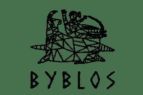 byblos-logo-client-cintre-actus-cintres-france