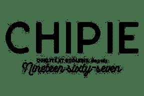 chipie-logo-client-cintre-actus-cintres-france