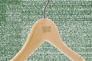 cintre-bois-personnalise-logo-levis-laser-actus-cintres-france