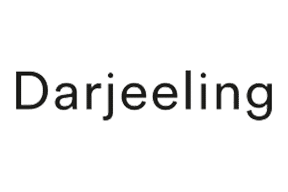darjeeling-logo-client-cintre-actus-cintres-france
