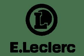 e-leclerc-logo-client-cintre-actus-cintres-france