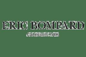 eric-bompard-logo-client-cintre-actus-cintres-france