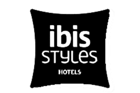 ibis-styles-logo-client-cintre-actus-cintres-france