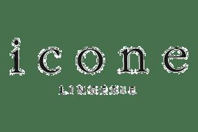 icone-logo-client-cintre-actus-cintres-france