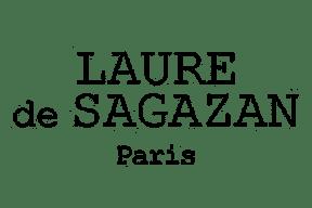 laure-de-sagazan-logo-client-cintre-actus-cintres-france