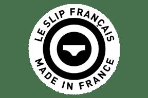 le-slip-francais-logo-client-cintre-actus-cintres-france