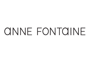 logo-anne-fontaine-cintre-bois-actus-cintres-france