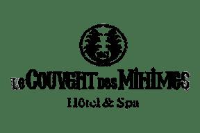 logo-couvent-des-minimes-client-cintre-actus-cintres-hotel