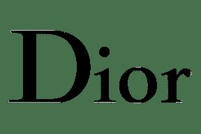 logo-dior-cintre-bois-actus-cintres-france