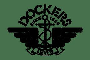 logo-dockers-cintre-bois-actus-cintres-france