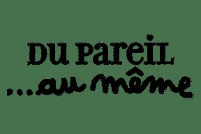 logo-dpam-cintre-enfant-actus-cintres-france