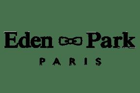 logo-eden-park-cintre-bois-actus-cintres-france