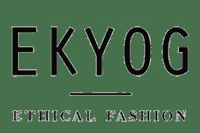 logo-ekyog-cintre-bois-actus-cintres-france