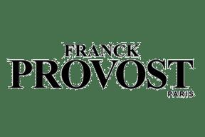 logo-franck-provost-cintre-bois-actus-cintres-france