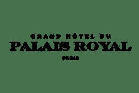 logo-grand-hotel-palais-royal-client-cintre-actus-cintres-hotellerie
