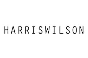 logo-harris-wilson-cintre-bois-actus-cintres-france