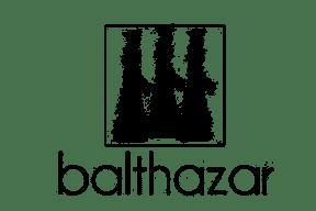 logo-hotel-baltazar-rennes-client-cintre-actus-cintres-hotellerie