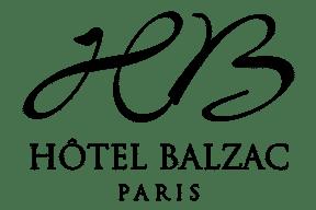 logo-hotel-balzac-paris-client-cintre-actus-cintres-hotellerie