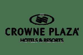 logo-hotel-crowne-plaza-client-cintre-actus-cintres-hotellerie