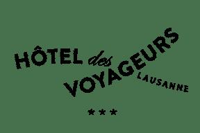 logo-hotel-des-voyageurs-lausanne-client-cintre-actus-cintres-hotellerie