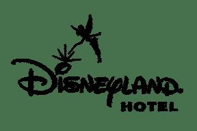 logo-hotel-disneyland-client-cintre-actus-cintres-hotellerie