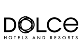 logo-hotel-dolce-resort-client-cintre-actus-cintres-hotellerie