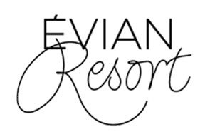 logo-hotel-evian-resort-client-cintre-actus-cintres-hotellerie