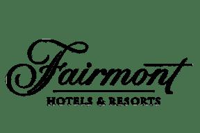 logo-hotel-fairmont-client-cintre-actus-cintres-hotellerie