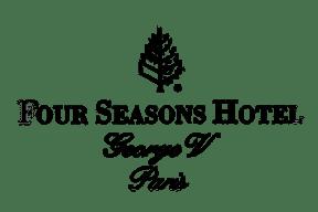logo-hotel-four-seasons-client-cintre-actus-cintres-hotellerie