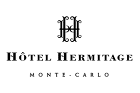 logo-hotel-hermitage-monte-carlo-client-cintre-actus-cintres-hotellerie