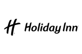 logo-hotel-holiday-inn-client-cintre-actus-cintres-hotellerie