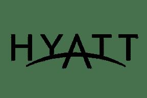 logo-hotel-hyatt-client-cintre-actus-cintres-hotellerie