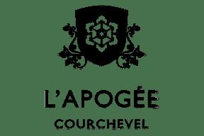logo-hotel-l-apogee-courchevel-client-cintre-actus-cintres-hotellerie