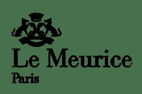 logo-hotel-le-meurice-paris-client-cintre-actus-cintres-hotellerie