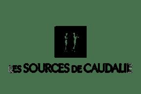 logo-hotel-les-sources-de-caudalie-client-cintre-actus-cintres-hotellerie