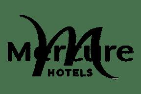 logo-hotel-mercure-client-cintre-actus-cintres-hotellerie