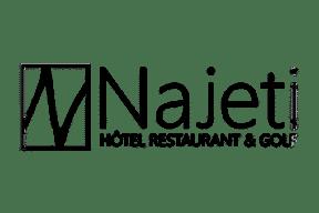 logo-hotel-najeti-client-cintre-actus-cintres-hotellerie