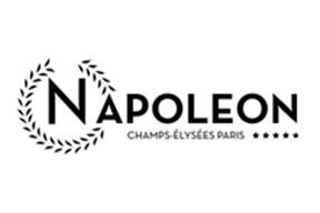 logo-hotel-napoleon-client-cintre-actus-cintres-hotellerie