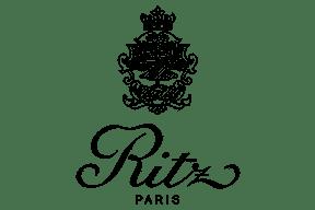 logo-hotel-ritz-paris-client-cintre-actus-cintres-hotellerie