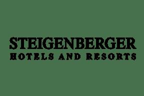 logo-hotel-steigenberger-client-cintre-actus-cintres-hotellerie